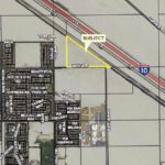 palm springs commercial real estate
