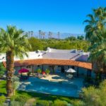 palm desert real estate