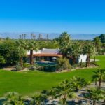 coachella land for sale