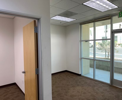 office image of 73605 dinah shore drive unite 1400 palm desert california