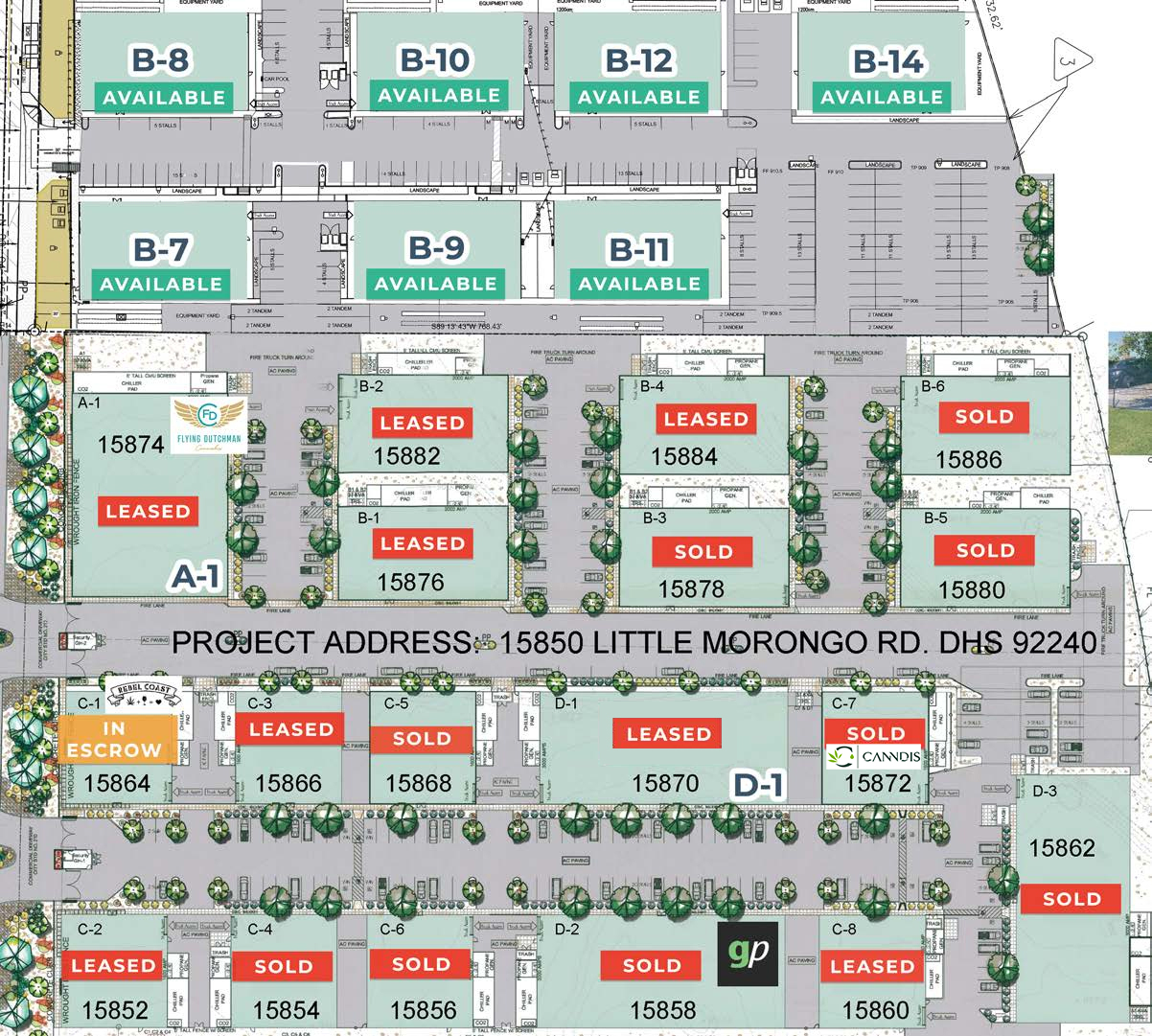 little morongo site plan updated