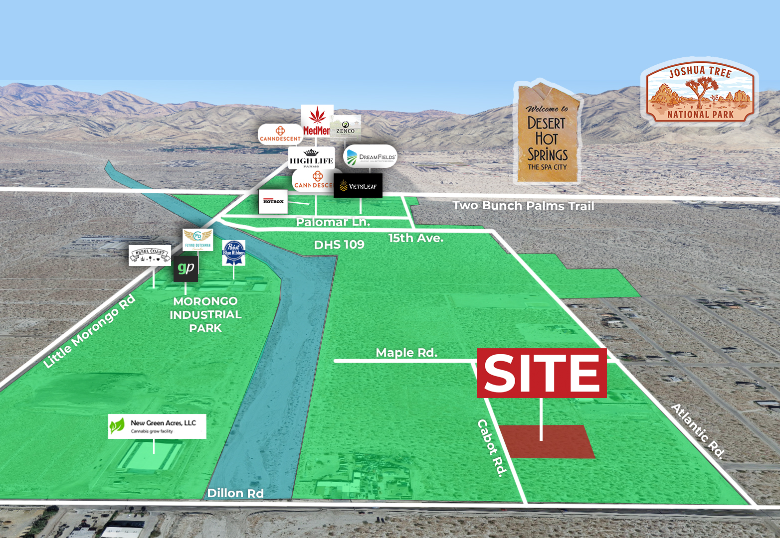 2.48 AC E Cabot Rd, DHS Featured Web