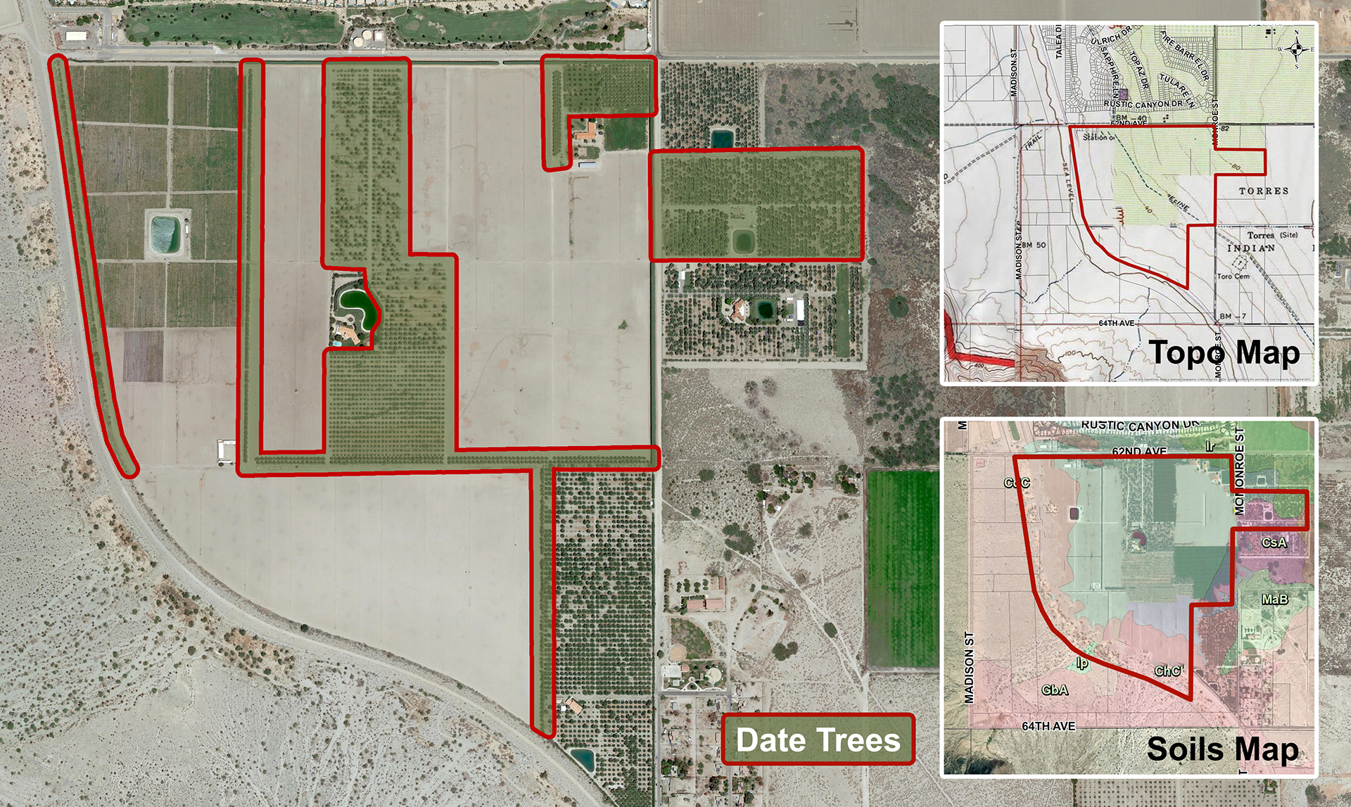 Keck Date Ranches For Lease Date Zoomed Aerial Web